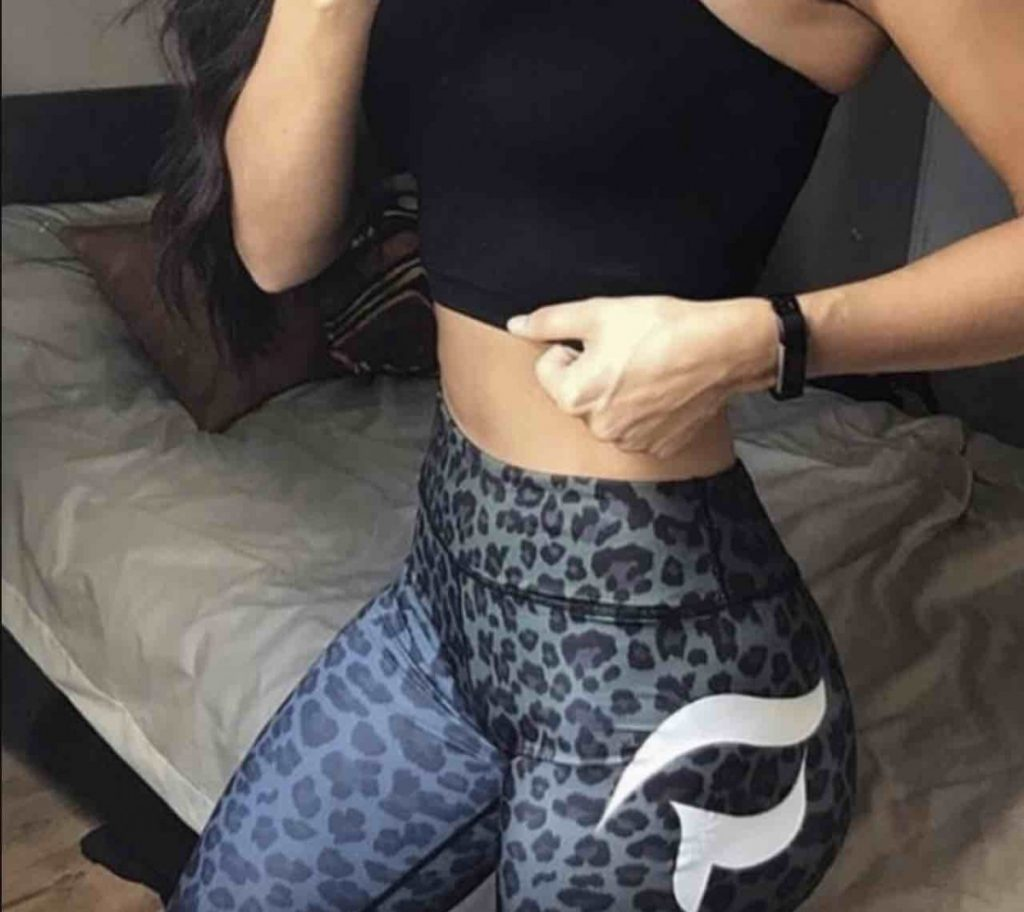 Best Squat Proof Leggings UK squat leggings uk