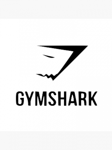 Gym Shark Squat Proof Leggings UK Brand