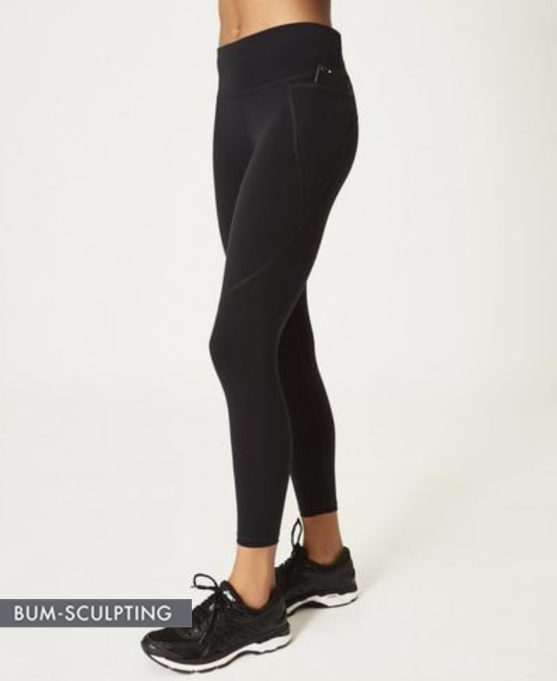 Sweaty-Betty-high-waisted-gym-leggings-uk-Power-78-Gym-Leggings-3