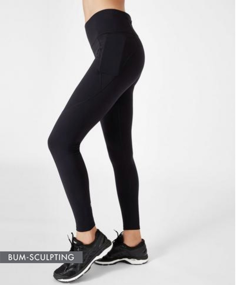 Sweaty-Betty-high-waisted-gym-leggings-uk-Power-Gym-Leggings