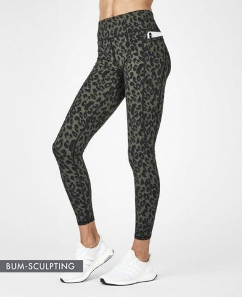 Sweaty-Betty-high-waisted-gym-leggings-uk-Zero-Gravity-High-Waisted-Running-Leggings